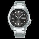 Мъжки часовник Seiko Seiko 5 Automatic - SRPE51K1