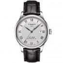 Мъжки часовник Tissot Le Locle - T006.407.16.033.00