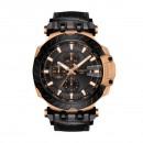 Мъжки часовник Tissot T-Race - T115.427.37.051.01
