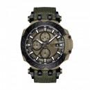 Мъжки часовник Tissot T-Race - T115.427.37.091.00