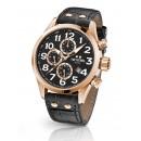 Мъжки часовник TW Steel Volante - VS74