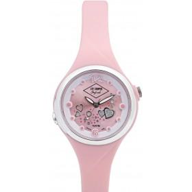 Дамски часовник Lee Cooper Originals -  ORG05200.380