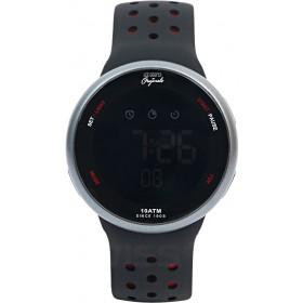 Дамски часовник Lee Cooper Originals - ORG05203.611
