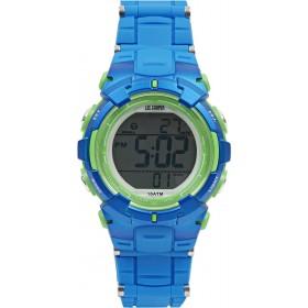 Мъжки часовник Lee Cooper Originals - ORG05206.027