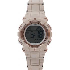 Мъжки часовник Lee Cooper Originals - ORG05206.427