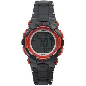 Мъжки часовник Lee Cooper Originals - ORG05206.621