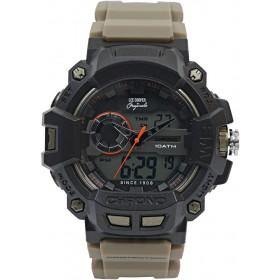 Мъжки часовник Lee Cooper Originals - ORG05401.625
