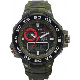 Мъжки часовник Lee Cooper Originals - ORG05402.020