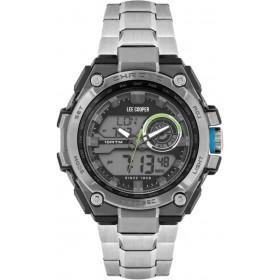 Мъжки часовник Lee Cooper Originals - ORG05404.320