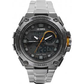 Мъжки часовник Lee Cooper Originals - ORG05404.321