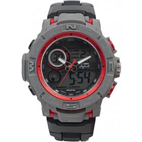 Мъжки часовник Lee Cooper Originals - ORG05405.621