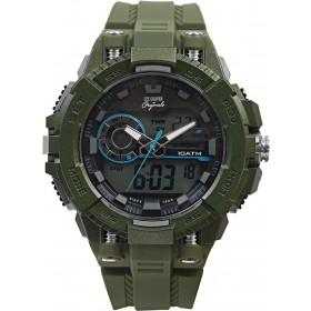 Мъжки часовник Lee Cooper Originals - ORG05407.025