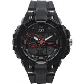 Мъжки часовник Lee Cooper Originals - ORG05407.621