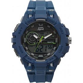 Мъжки часовник Lee Cooper Originals - ORG05407.929