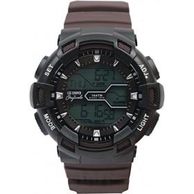 Мъжки часовник Lee Cooper Originals - ORG05600.622