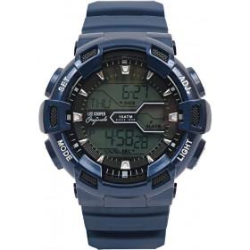 Мъжки часовник Lee Cooper Originals - ORG05600.929