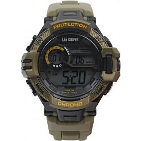 Мъжки часовник Lee Cooper Originals - ORG05601.625