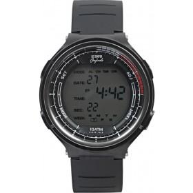 Мъжки часовник Lee Cooper Originals - ORG05603.621