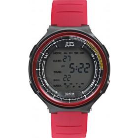 Мъжки часовник Lee Cooper Originals - ORG05603.628