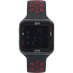 Мъжки часовник Lee Cooper Originals - ORG05604.611