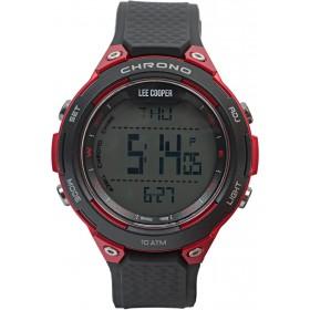Мъжки часовник Lee Cooper Originals - ORG05606.621