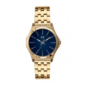 Мъжки часовник Mark Maddox MARINA - HM7103-57