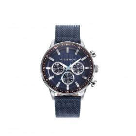 Мъжки часовник Viceroy - 42305-37