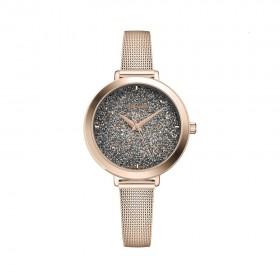Дамски часовник Adriatica - A3787.9116Q