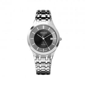 Мъжки часовник Adriatica - A1236.511OQ