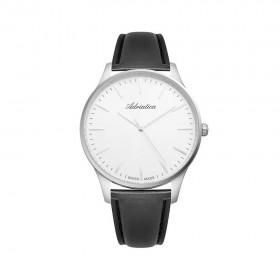 Мъжки часовник Adriatica - A1286.5213Q