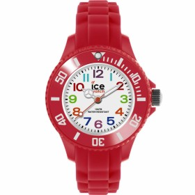 Детски часовник ICE WATCH Mini - 000787