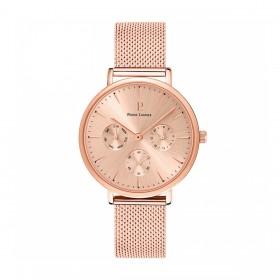 Дамски часовник Pierre Lannier Symphony Collection - 002G958