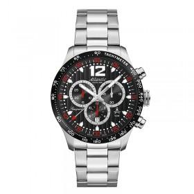 Мъжки часовник Atlantic Seasport - 87469.47.65R