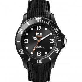 Мъжки часовник ICE WATCH ICE - 007265