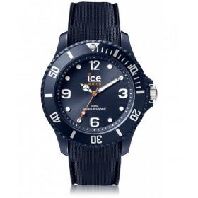 Мъжки часовник ICE WATCH ICE sixty nine - 007266