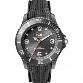 Мъжки часовник ICE WATCH ICE sixty nine - 007268