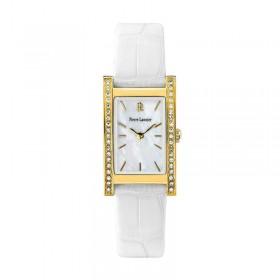 Дамски часовник Pierre Lannier - 007G590