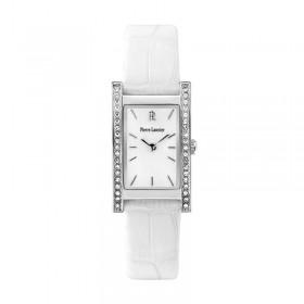 Дамски часовник Pierre Lannier - 007G600