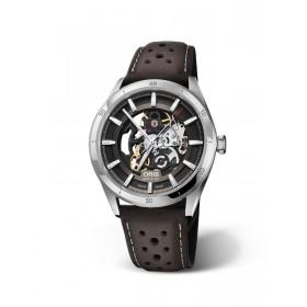 Мъжки часовник Oris Artix GT Skeleton - 734 7751 4133-07 5 21 09FC