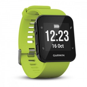 GPS часовник Garmin Forerunner 35 - 010-01689-11
