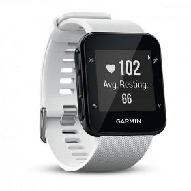 GPS часовник Garmin Forerunner 35 - 010-01689-13