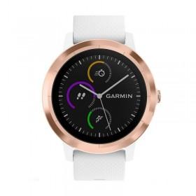 GPS часовник Garmin Vívoactive® 3 - 010-01769-05