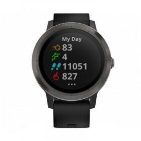 GPS часовник Garmin Vívoactive® 3 - 010-01769-12