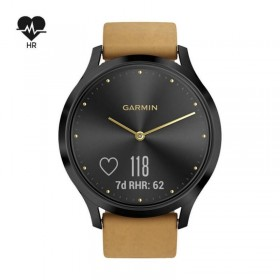 Smart часовник Garmin Vívomove™ HR - 010-01850-00