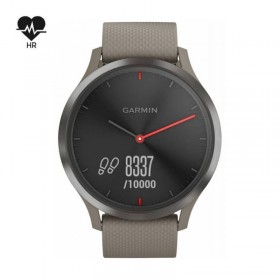 Smart часовник Garmin Vívomove™ HR - 010-01850-03