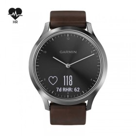 Smart часовник Garmin Vívomove™ HR - 010-01850-24