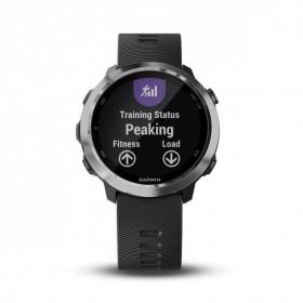 GPS часовник Garmin Forerunner® 645/645 Music - 010-01863-30