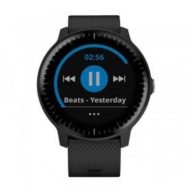 GPS часовник Garmin Vívoactive® 3 Music - 010-01985-03