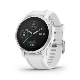GPS мултиспорт часовник Garmin Fenix 6S - 010-02159-00