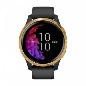 GPS смарт часовник Garmin Venu - 010-02173-34